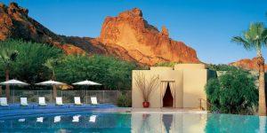 Arizona Hotels